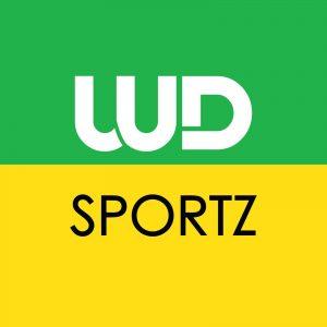 WDSportz