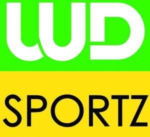 WD Sportz